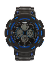 Men - RBX Sport Digital Watch-2326699