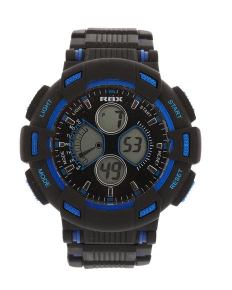 Buyers Picks - RBX Sport Digital Watch