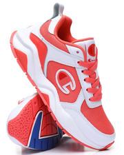 Footwear - 93Eighteen Mono Block Sneakers-2327768