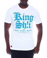Men - King Ship Tee-2328484