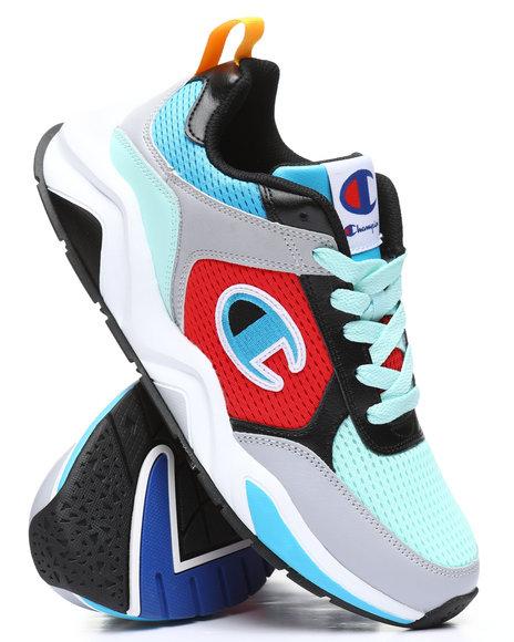 Champion - 93Eighteen SP Block Sneakers