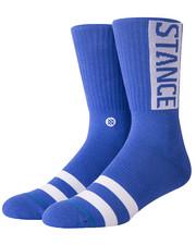 DRJ SOCK SHOP - OG Socks-2328295