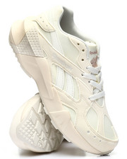 Reebok - Aztrek Double 93 Sneakers-2327599