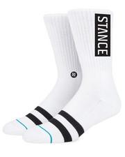 DRJ SOCK SHOP - OG Socks-2328294