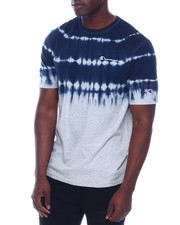 Stylist Picks - STREAK DYE TEE-2328658