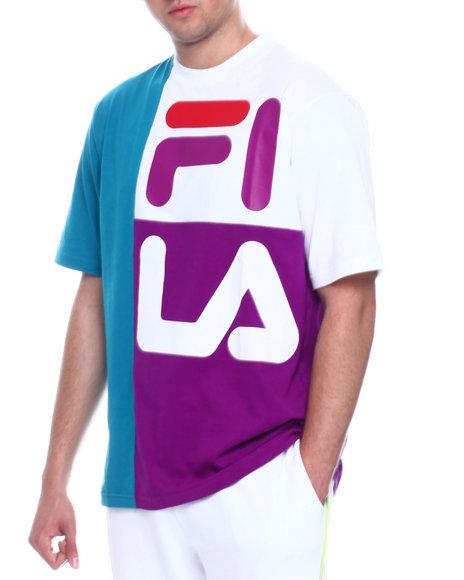 Fila - INDO CREW