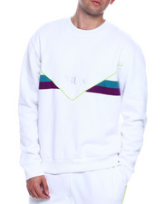 Stylist Picks - LEROY SWEATSHIRT-2328500