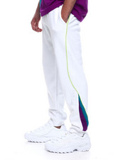 Athleisure for Men - ACE PANT-2328953