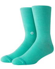DRJ SOCK SHOP - Fashion Icon Socks-2328289