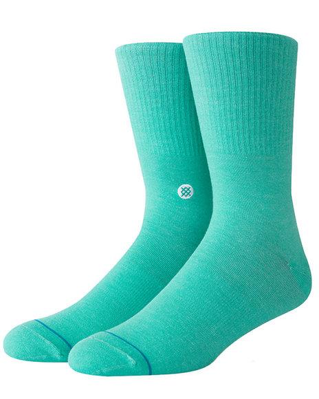 Stance Socks - Fashion Icon Socks
