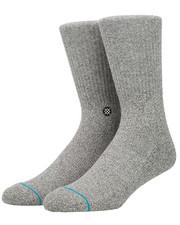 Accessories - Icon Socks-2328288