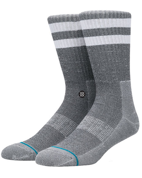 Stance Socks - Joven Socks