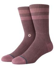 Stance Socks - Joven Socks-2328291