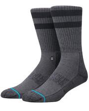 Stance Socks - Joven Socks-2328292