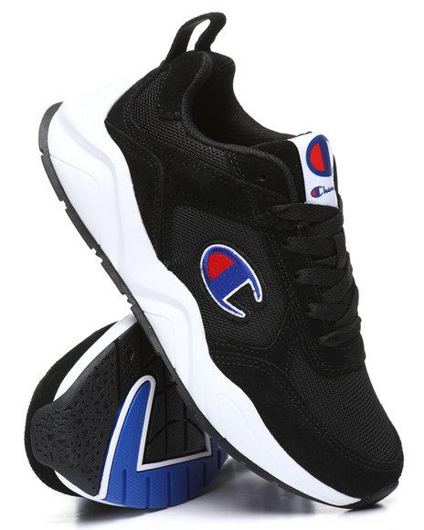 Champion - 93Eighteen Classic Sneakers (3.5-7)
