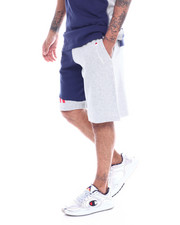 Champion - SHIFT SHORT-2328748
