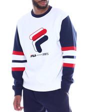 Sweatshirts & Sweaters - LAMBERT SWEATSHIRT-2328855