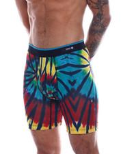 Stance Socks - Jah Mon Boxer Briefs-2329297