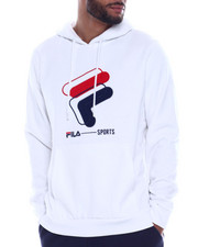 Athleisure for Men - ROCKY HOODY-2328817