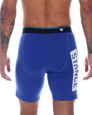 Stance Socks - Og Boxer Briefs-2329239