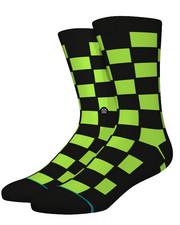 Accessories - Blokz Socks-2328297