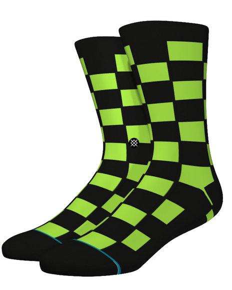 Stance Socks - Blokz Socks