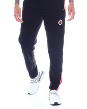 Rocawear - ROC STAR SWEATPANT-2329471