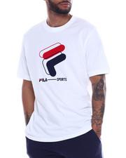 Shirts - SPIRO TEE-2328598