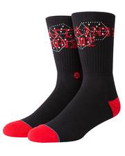 DRJ SOCK SHOP - All Odds Socks-2328296