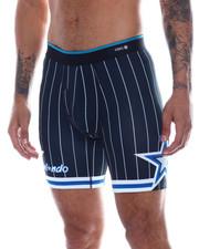 Stance Socks - Magic Hwc Boxer Briefs-2329198