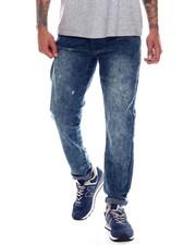 Jeans - ASKON JEAN-2329407