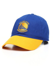 Dad Hats - Golden State Warriors Dad Hat-2328482