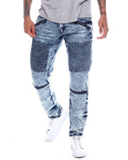 Jeans & Pants - TIGHTROPE JEAN-2329360