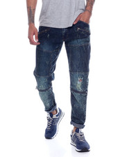 Jeans & Pants - TIGHTROPE JEAN-2329389