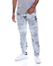Jeans & Pants - ADMIRAL JEAN-2329302