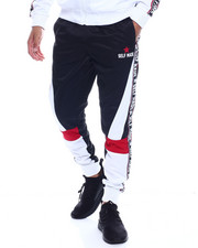 Buyers Picks - Colr Block Track Pant-2327400