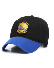 Dad Hats - Golden State Warriors Dad Hat-2328483