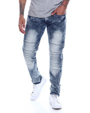 Jeans & Pants - GETAWAY STRETCH JEAN-2329326