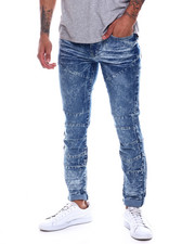 Jeans & Pants - GETAWAY STRETCH JEAN-2329341