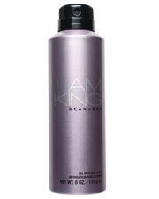DRJ Fragrance Shop - Sean John I Am King 6.0 Fl Oz Body Spray-2326666
