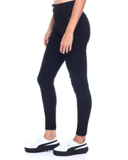 Jeans - Super Stretch Raw Jean-2329974