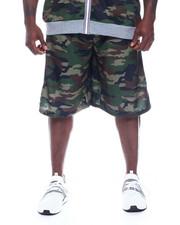 Shorts - Hunter Short (B&T)-2328255