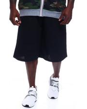 Big & Tall - Mesh Short (B&T)-2329685