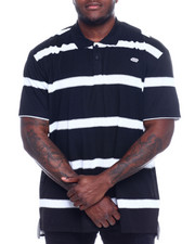 Ecko - Two Timer 2.0 Polo (B&T)-2329780