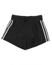 Bottoms - Transition Shorts (8-20)-2326799