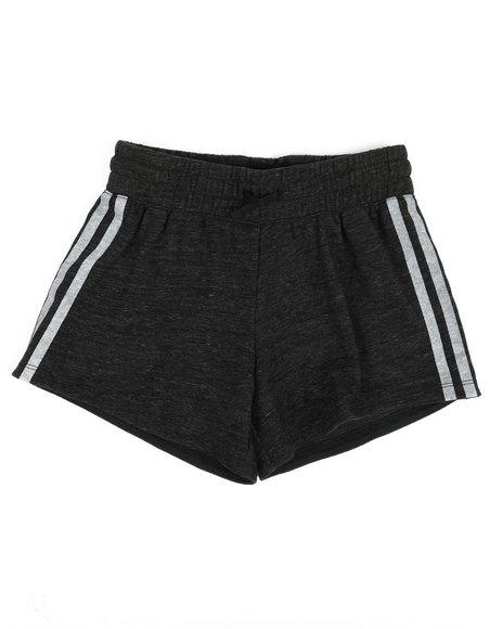 Adidas - Transition Shorts (8-20)