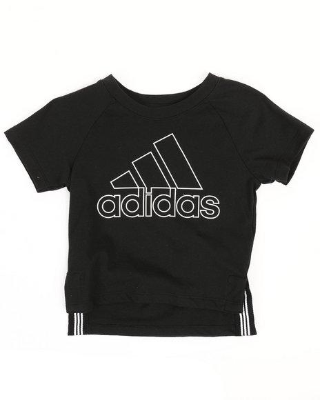 Adidas - Winners Tee (4-6X)