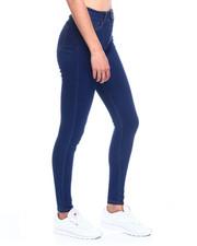 Jeans - Super Stretch Raw Jean-2329938