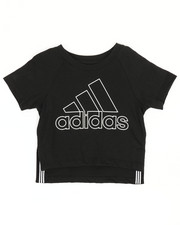 Adidas - Winners Tee (2T-4T)-2326814