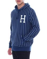 HUF - LEAGUE HOODIE-2330611